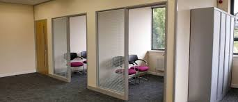 office space partitions.  space double glazed partitioning brings a sensational style to the division of  any office space often enhanced by dramatic glass decoration intended office space partitions