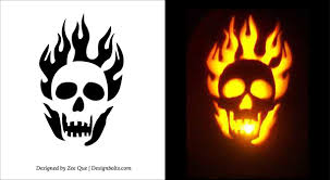 Halloween stencils for pumpkins wonderful free stencils for pumpkin carving  11 about remodel house