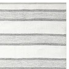 gray awning stripe indoor outdoor rug beige red and rugs