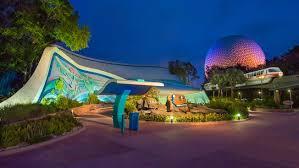 underwater restaurant disney world. Modren Disney The Seas With Nemo U0026 Friends In Underwater Restaurant Disney World I