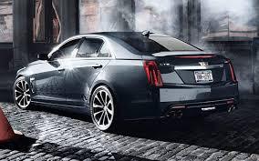 Cadillac | Автолига - официальный дилер Cadillac в Нижнем ...