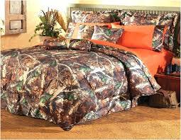 camo bed sets mossy oak bedding sets camouflage bed sets king