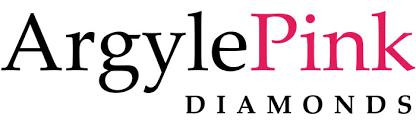 Argyle Diamond Grading Certificate