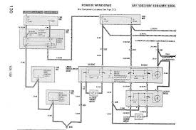 window switch wiring diagram page mercedes benz forum click image for larger version pw diag 1 jpg views 9266 size 70 8