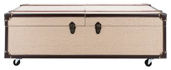 fox9515d coffee tables furniture by