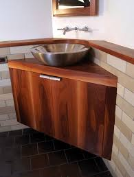 corner sinks for small bathrooms. Extra Small Pedestal Sink Bathroom Corner Vanity Sinks For Bathrooms