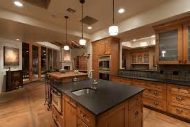 honed granite countertops black countertop kitchen island