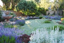 Small Picture Drought Tolerant Garden Design Gkdescom