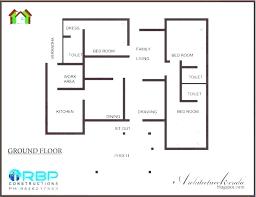 modern two bedroom house plans three bedroom house plans in modern house plan in luxury 3 bedroom house plans model modern 4 bedroom house plans in kenya