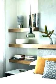 cool shelves for bedrooms. Unique Cool Cool Shelves For Bedrooms Interesting Shelving Bedroom Com Bookshelf Ideas  Best Bookcase Small Corner  Clothes  To Cool Shelves For Bedrooms E