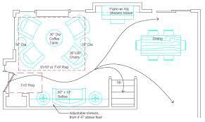 Traffic Pattern Definition