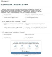 Worksheet : Spongebob Scientific Method Worksheet Idea Of Scientific ...