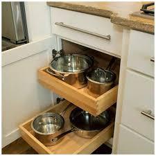 Kitchen  Unusual Kitchen Fittings Kitchen Cabinet Doors Cheap Kitchen Cupboard Interior Fittings