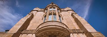 Inspirational Yale Law School Cover Letter    For Technical Office Cover  Letter With Yale Law School