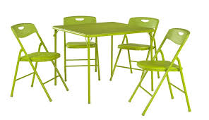 child size folding chairs. Full Size Of Cosco Piece Folding Table And Chair Set Apple Green Child Wooden Chairs Targetay