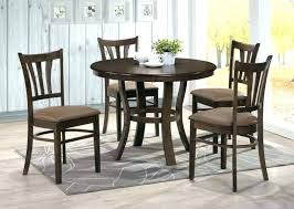 awesome round table set dining room table set dining room table set round dining table sets