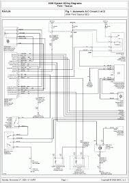radio wiring diagrams ford taurus sel radio wiring diagrams 2000 subaru outback stereo wiring diagram wiring diagram