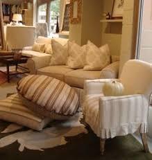quatrine custom furniture. Quatrine - Chicago. Sevilla Sofa Sleeper And Entry Chair · Custom FurnitureLuxury  Quatrine Custom Furniture O