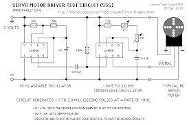 single phase motor control panel wiring diagram images motor simple servo motor controller schematic wiring amp engine diagram