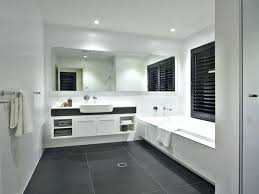 Bathroom Color Scheme Ideas Bathroom Gray Color Schemes Ideas Colour