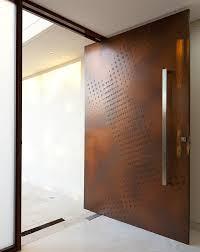 modern front doorsfuturisticandmodernfrontdoorpattern