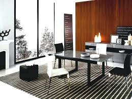 best corporate office interior design. full size of home officebest office architecture corporate pictures how to design best interior s