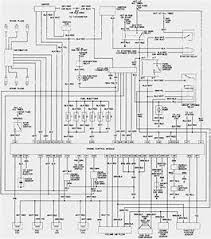 97 toyota 4runner wiring diagrams along car dvd wiring diagram door lock parts diagram engine car parts and component for 97 toyota 4runner wiring diagrams along