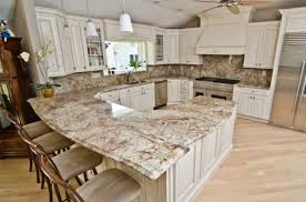 wilkeson wa white cabinet kitchen granite marble quartz countertop