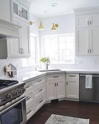 best 25 kitchen corner ideas