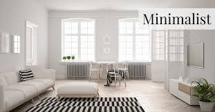 American Home Furniture Store Minimalist Best Decorating