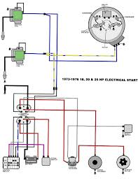 mercury trim gauge wiring diagram trim motor wiring diagram 821400a05 at Mercury Trim Gauge Wiring Diagram