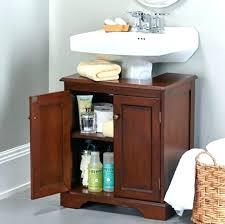under pedestal sink cabinet pedestal sink cabinet pedestal sink storage cabinet pedestal sink pedestal sink cabinet under pedestal sink