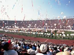 Olympic Design Orlando Fl Hosting The 2028 Summer Olympics Could Fix Los Angeles