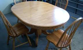 how to refinish a dining room table finished table refinishing dining room table need expert advice