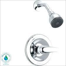 leaking tub faucet bathtub faucet leaking when shower is on medium size of faucet leaking bathtub