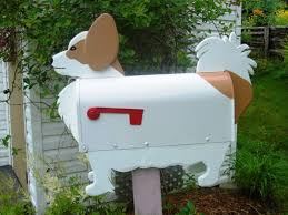 Residential Mailboxes For Sale Home Decor by Rachel Decorative