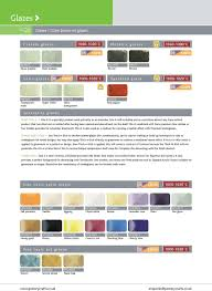 Glazesr Powdered Glazes 02 2 Pdf Free Download