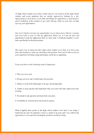 Awesome Collection Of Cover Letter Ability To Learn Quickly Also 6