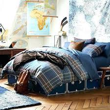 duvet covers manchester united duvet covers manufacturers uk duvet covers for teenage guys duvets for men