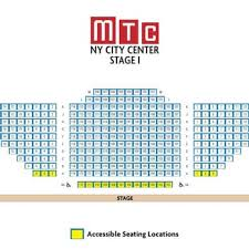 Stage 2 Seating Chart Yelp