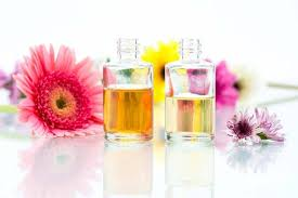 Image result for beautiful photos of essential oils and flowers