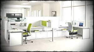 ikea home office furniture modern white. Home Office Furniture Beautiful Modern White Desk Lovely Systems Ikea Small  Desks .