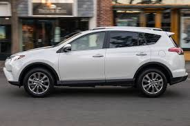 2018 vs 2019 toyota rav4 what s the difference featured image large thumb11