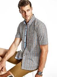 Mens Dress Up Bedroom Mens Check Shirts Shop For A Casual Checked Shirt For Men Simons