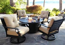 Decorative Luxury Patio Furniture 19 A Marvelous Designs Best