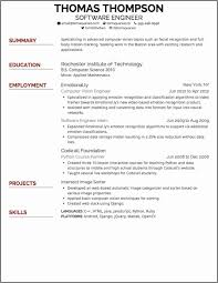 Child Actor Resume Template Luxury 10 Acting Resume Templates Pdf