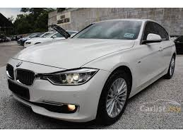 bmw 2013 white. 2013 bmw 320i luxury line sedan bmw white