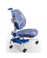 <b>Кресло Mealux Champion</b> (<b>Y-718</b>) WB | Растущие стулья с ...