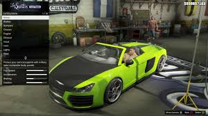 Log in to add custom notes to this unlockables. Fastest Car In Gta 5 Cheat Xbox 360 Supercars Gallery