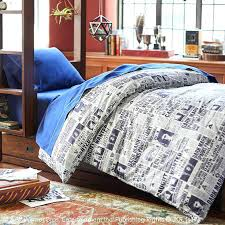 what is a sham bedding harry daily duvet cover sham